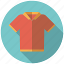 clothing, fashion, garment, polo shirt, sportswear, wardrobe icon