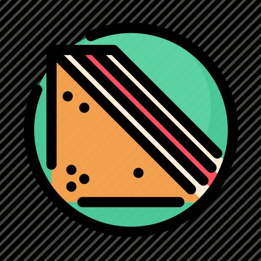 fast, fast food, food, restaurant, sandwich icon