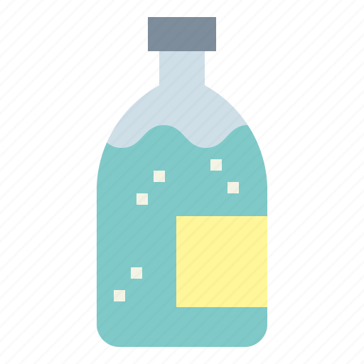 drink, lemonade, soda, soft drink icon