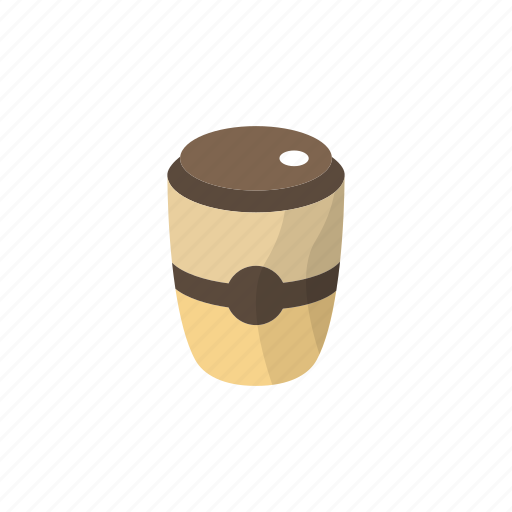 coffee, cup, fast food, food, glass, street food, tea icon