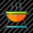 bbq, beverage, food, restaurant, unhealthy icon