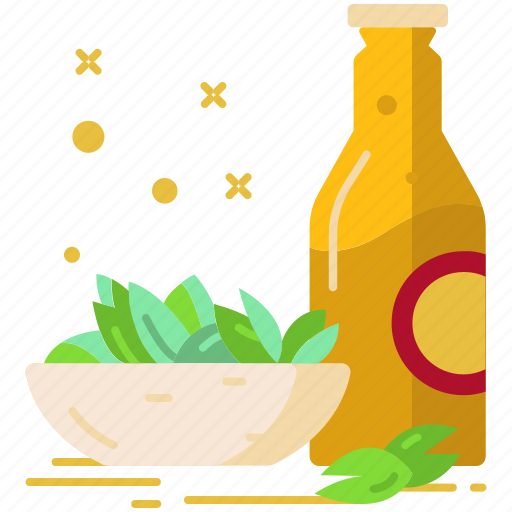 color, fastfood, food, web icon