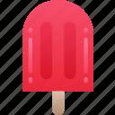 dessert, fast food, ice, lolly, sweet, treats