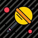 candy, lollipop, lollypop, sweet icon
