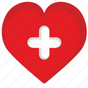 add, heart, like, love, mark, romantic icon