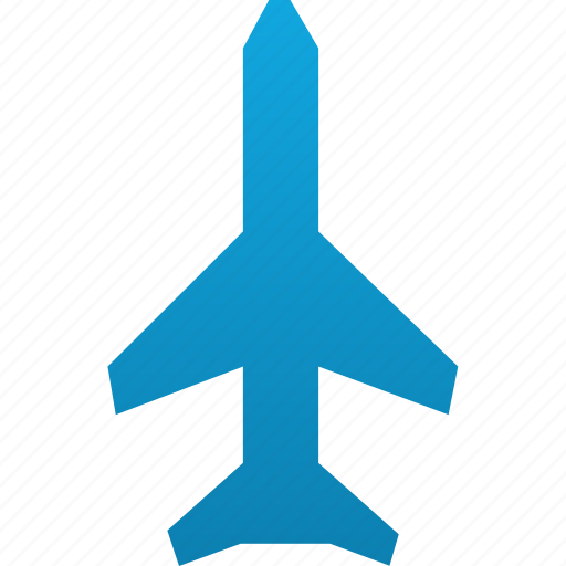 air, aircraft, airliner, airplane, airport, aviation, cargo, flight, fly, flying, plane, tourism, transport, transportation, travel icon