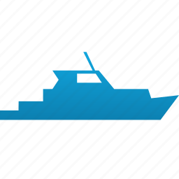 barge, boat, cargo, cruise, nautical, sea, ship, shipment, steamer, steamship, transport, transportation, travel, vessel, water icon
