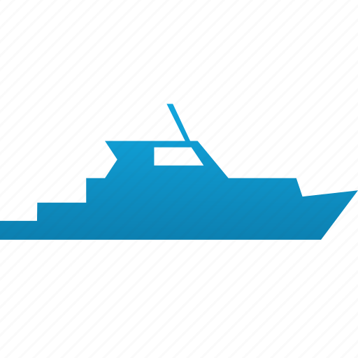 Barge Boat Cargo Cruise Nautical Sea Ship Shipment