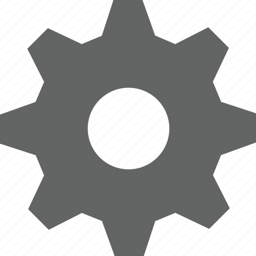 cogwheel, configurate, configuration, configure, control, customize, gear, gears, mech, mechanics, options, preferences, rackwheel, settings, sys, system, tool, tools icon