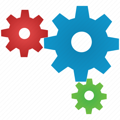 cogwheel, configurate, configure, control, customize, desktop, gear, gears, mech, mechanics, options, preferences, rackwheel, settings, sys, system, tool, tools, wrench icon
