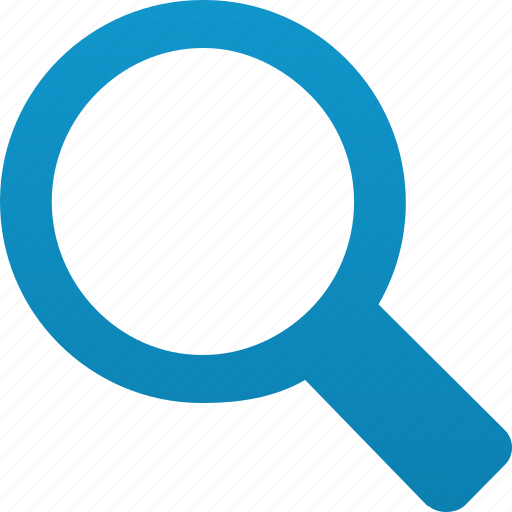 explore, explorer, find, locate, lookup, magnifying glass, search, zoom icon