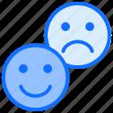 rating, emoji, feedback, smileys, emotion