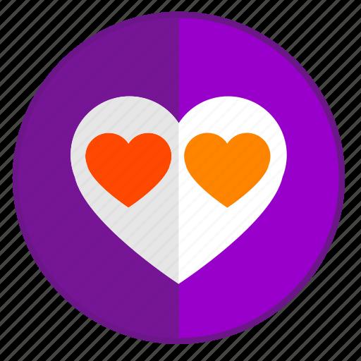 heart, love, loving, romantic, sex icon
