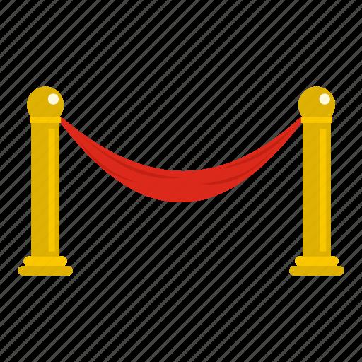 barrier, business, closed, commerce, commercial, construction, tourniquet icon