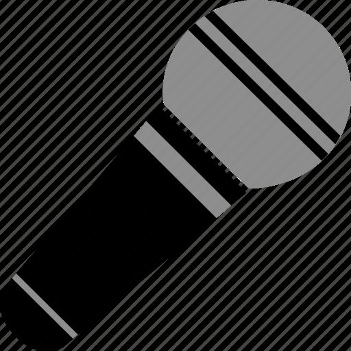 audio equipment, equipment, mic, microphone icon