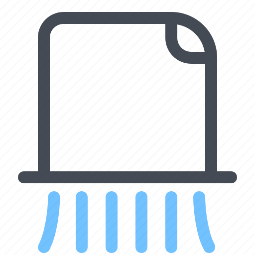 Document, file, management, optimization icon - Download on Iconfinder