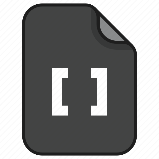 code, content, documents, editing, file, text icon