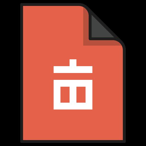 delete, documents, file, format, paper, remove icon