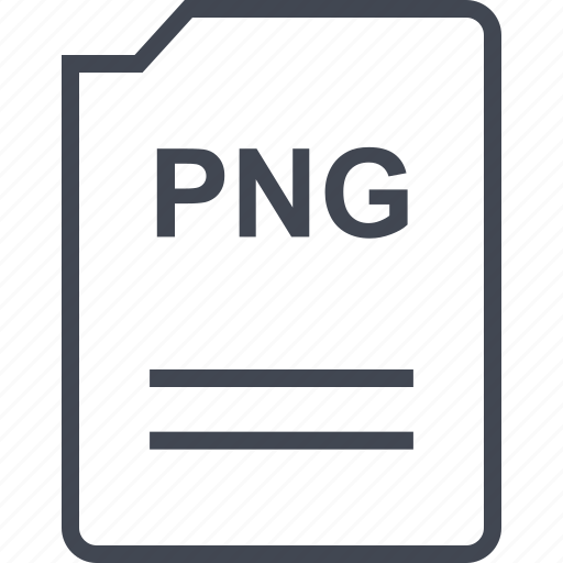 doc, document, page, png file icon