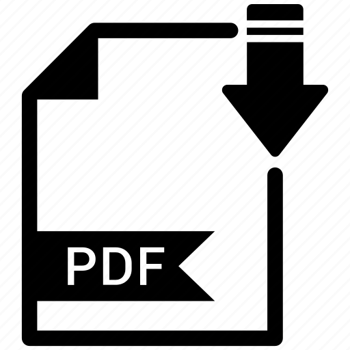 pdf file extension missing windows 7