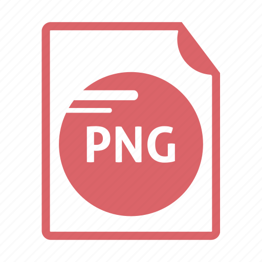 extension, file, format, image, name, photo, picture, png file, transparants icon