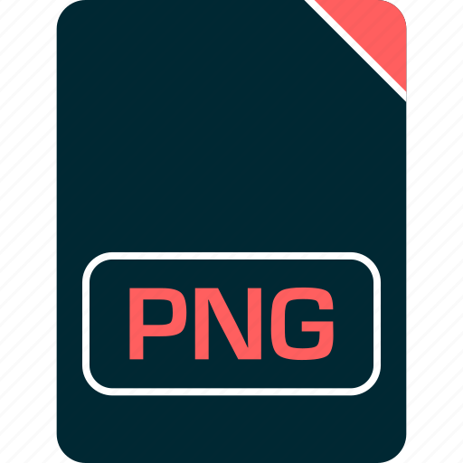 doc, document, file, png file icon