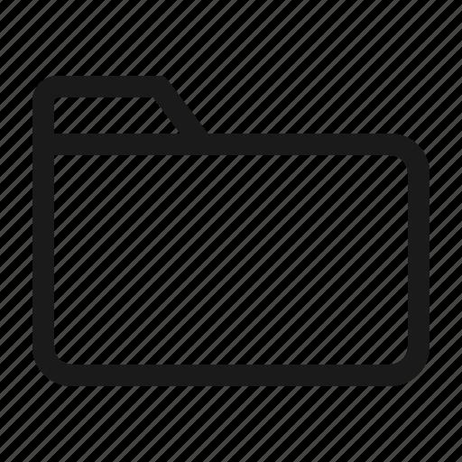 Document, file, files, folder, format, paper icon - Download on Iconfinder