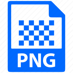 document, extension, file, format, jpeg icon