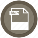 bmp, file format, image icon