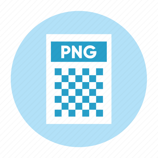 Document, extension, file, filetype, format, png file, type icon - Download on Iconfinder