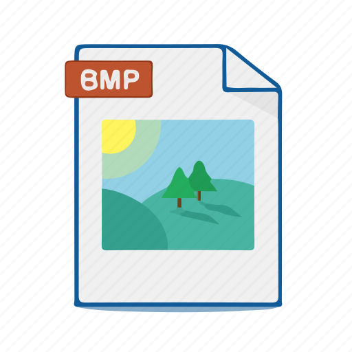 Document, file, format, image, photo, picture icon - Download on Iconfinder