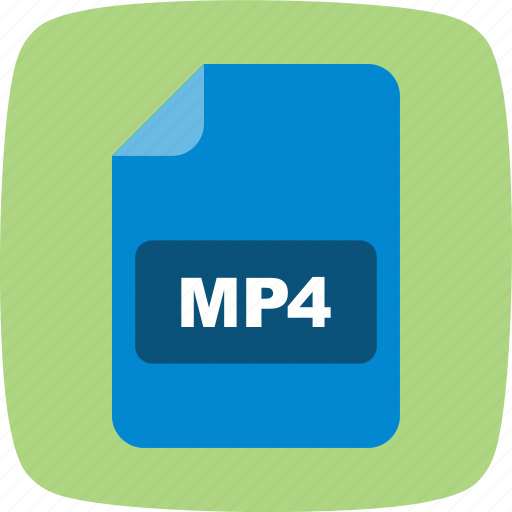 how to make an add in mp4