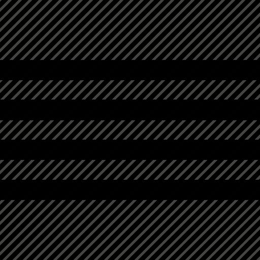 align, file, folder, horizontal, panaromic, vertical icon
