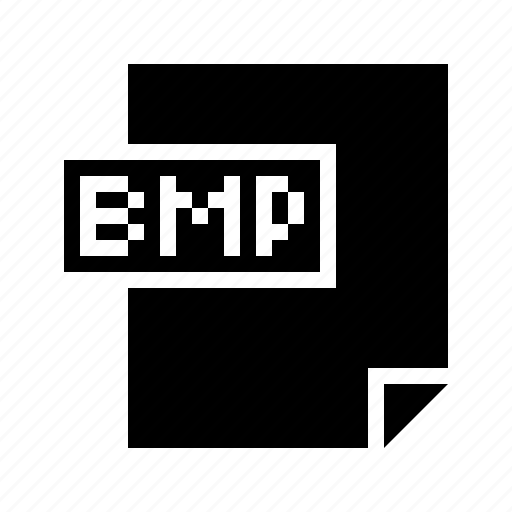 bitmap, bmp, filetype, image, mimetype, photo, pic icon
