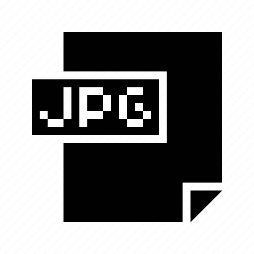 doctype, filetype, image, jpg, mimetype, photo, pic icon