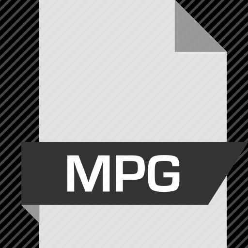 file, mp3, music, page icon