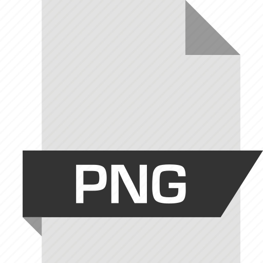 file, page, png file, transparent icon