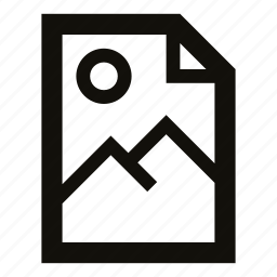 file, image, image file, jpg, jpg file, photo, picture icon