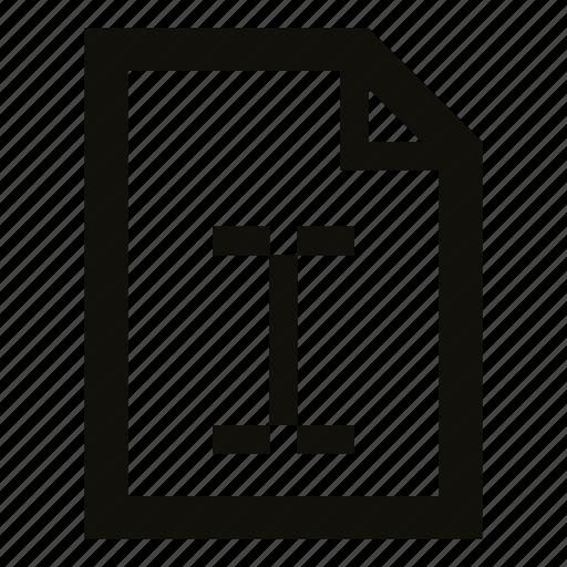 change name, document, file, rename, rename file, set name icon