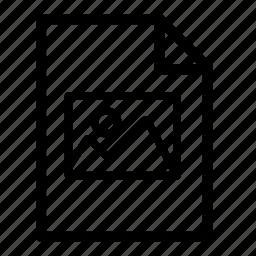 file, file image, files, image icon