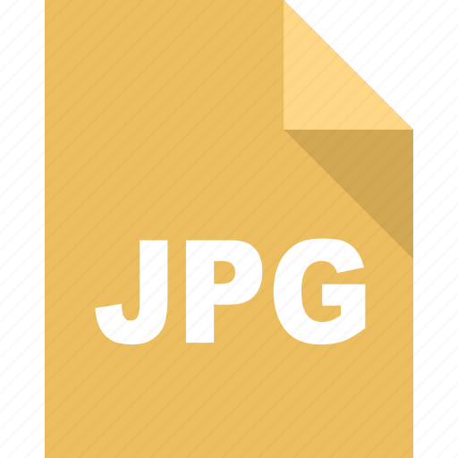 document, file, format, jpg, page, paper icon