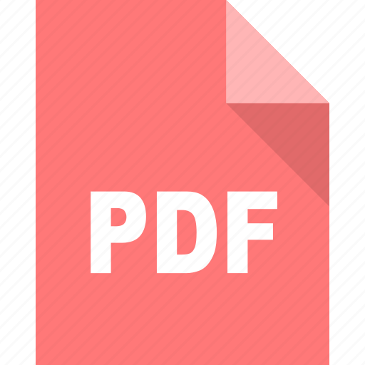 document, file, format, page, paper, pdf icon