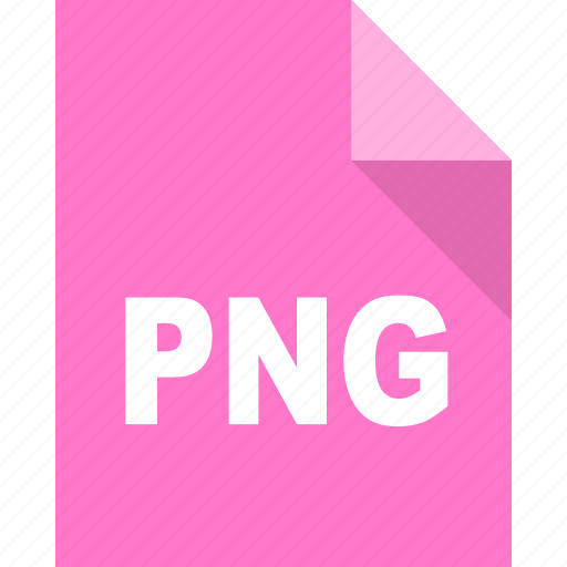 document, file, format, page, paper, png icon