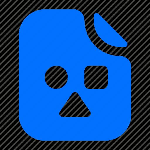File, format, shapes icon - Download on Iconfinder