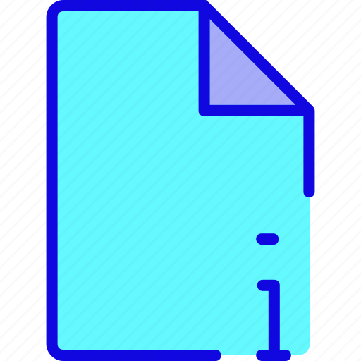 document, file, file format, file type, help, page, support icon