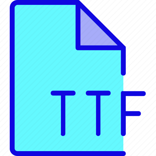 document, file, file format, file type, format, page, type icon