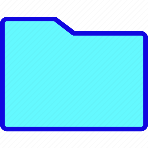 archive, data, document, file, file format, file type, folder icon