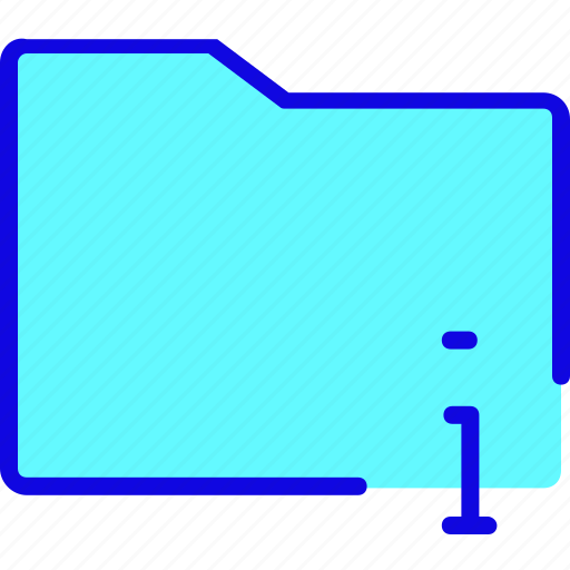 about, archive, document, file, folder, info, support icon