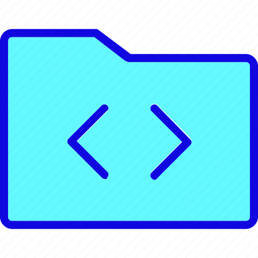 archive, data, document, extension, file, folder, format icon