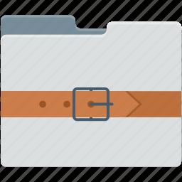 archive file, archive folder, archive zip, zip extension, zip folder icon